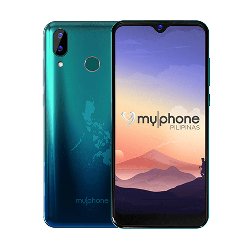MyPhone myXI2 – Affordable Gaming Phone with 6.26-inches Display