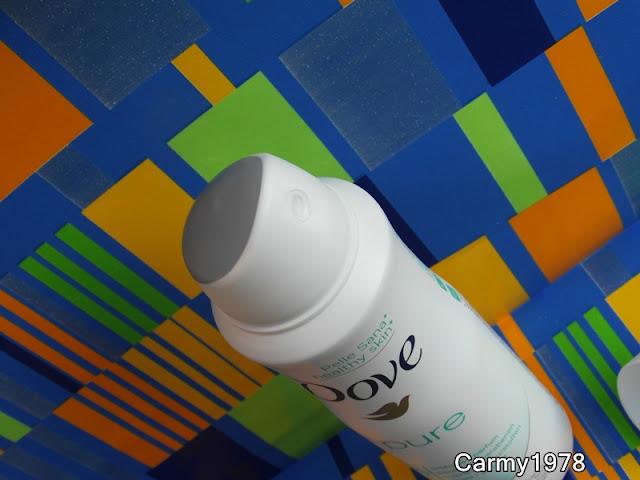 dove-deodorante-pure