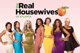 Ammco bus : Watch real housewives of atlanta season 10