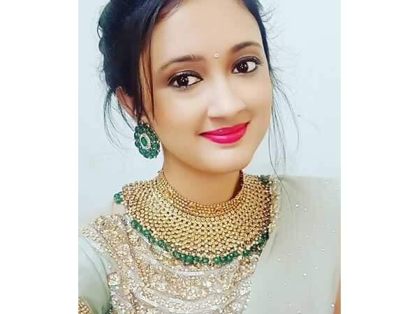 Trending Tulu Film Celebrities 6