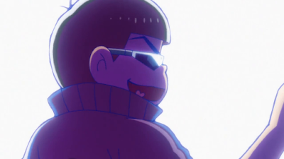 Osomatsu-san 2 Episode 10 Subtitle Indonesia