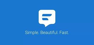 Textra SMS  v4.28  build 42801 (Pro)