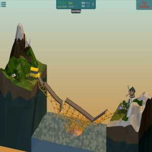 download poly bridge pc game full version free