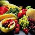 Факти про фрукти та овочі, які ви не знали.