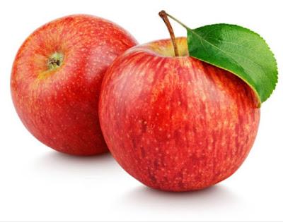 gambar manfaat apel