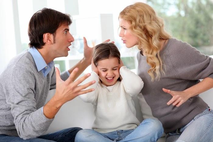 Öfke Kontrolü Nasıl Yapılır?