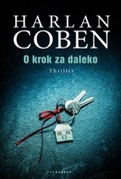 https://lubimyczytac.pl/ksiazka/4905455/o-krok-za-daleko