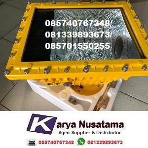 Jual lampu Sorot Metal Halide 400watt E40 AC230V di Batam