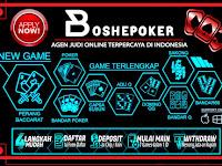 keuntungan Bermain di Agen judi Terpercaya Poker Online