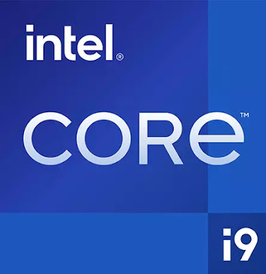 Intel-11th-Gen-Desktop-Rocket-Lake-S-Core-i9-Branding-Logo