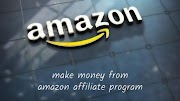 घर बैठे ऑनलाइन पैसे कमाए आसान तरीके से