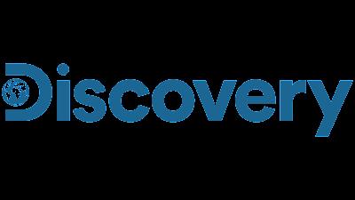 Discovery Channel, o principal canal da Discovery Inc., comemora 25 anos no Brasil e na América Latina com nova identidade visual - Divulgação