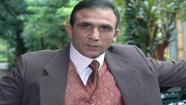 एक्टर विक्रमजीत का कोरोना से निधन, इन टीवी सीरियल एवं फिल्मों में किया काम