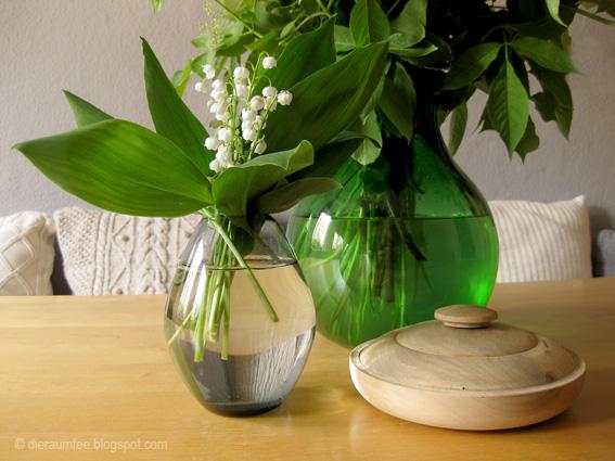 raumfee maigl ckchen. Black Bedroom Furniture Sets. Home Design Ideas