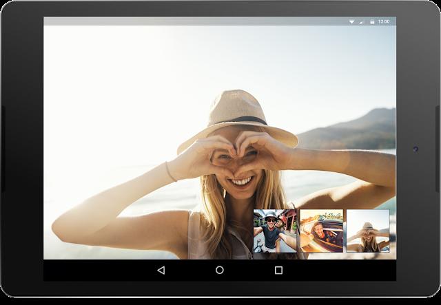 Jitsi - Uma excelente opção para realizar Video Chamadas