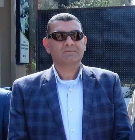 """"""" أمانة حزب مستقبل وطن بكوم حماده """" تهنئ الامة الاسلامية بالمولد النبوي الشريف"""
