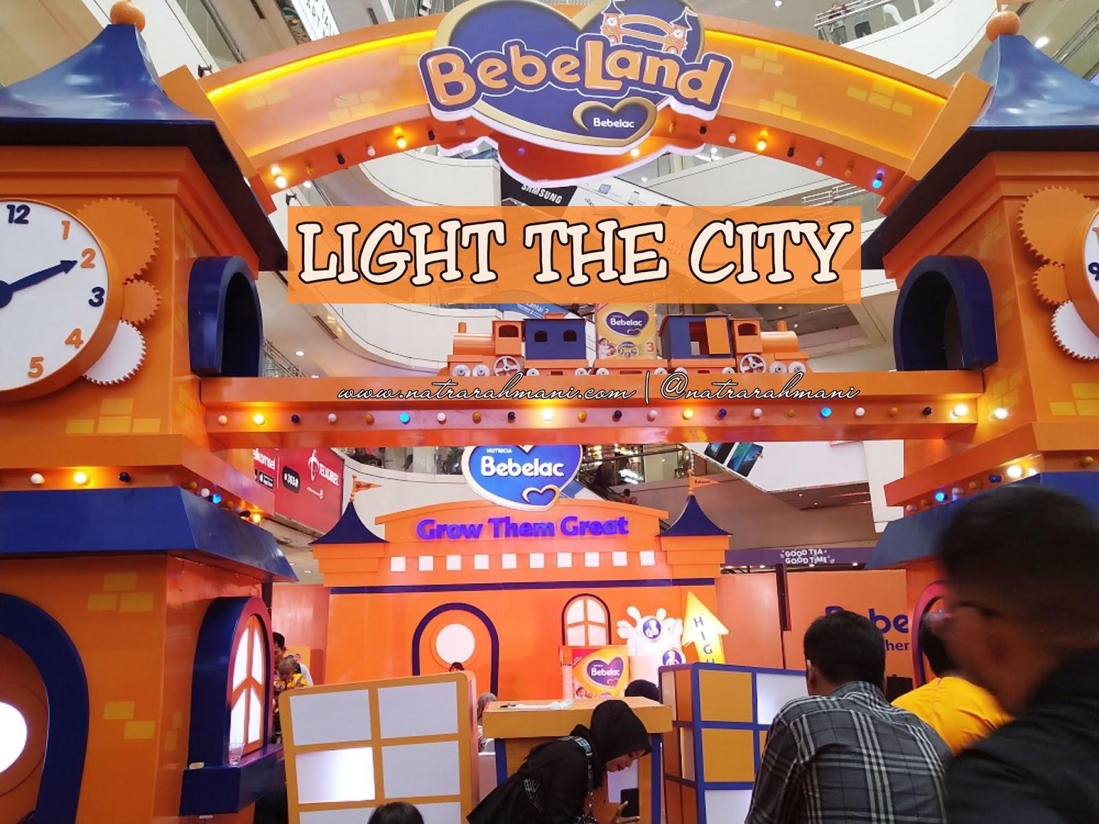 bebeland-plaza-medan-fair-natrarahmani