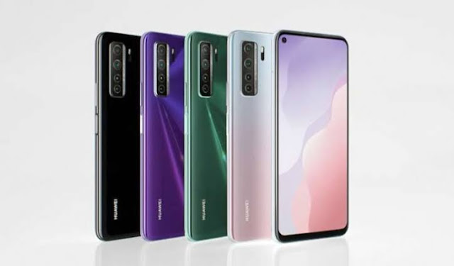 Huawei Nova 7 Pro 5G  specifications, Huawei Nova 7 Pro 5G price in India, Huawei Nova 7 Pro 5G camera and Huawei Nova 7 Pro 5G
