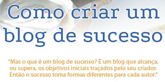 dinheiro com blog