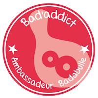 http://www.badabulle.com