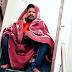 Hello Kaun Song Lyrics   POP song by Ritesh Pandey