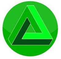 Smadav 2020 Download Filehippo