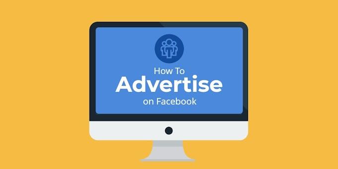 How to Advertise on Facebook - HilyftDigital