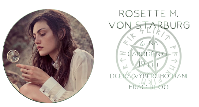 https://town-of-salem.blogspot.cz/2017/08/rosette-michelle-von-starburg.html