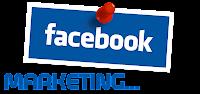 cara belajar facebook Ads