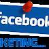 Webinar Total Facebook Marketing by Nofi bayu