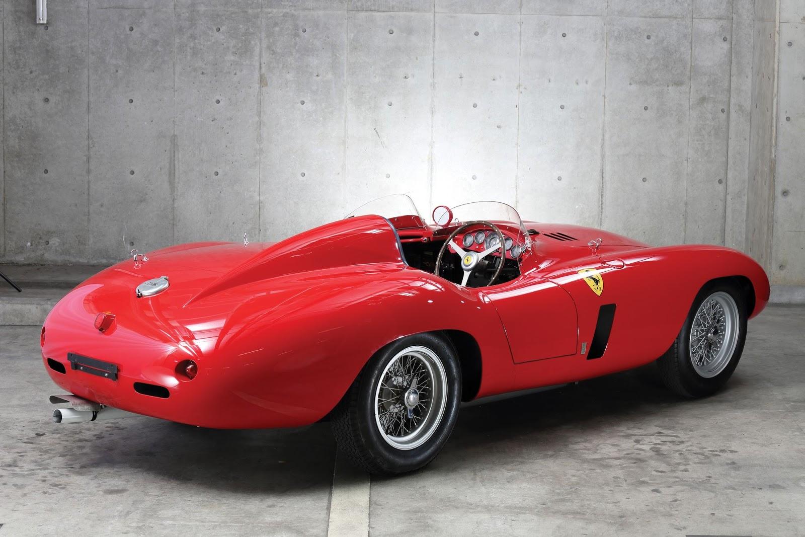 Ferrari-750-Monza-Scaglietti-2.JPG