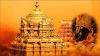 శ్రీవారి ఆలయం మూత ::  జూలై 16న రా|| 7 నుండి