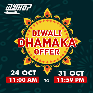 Mahendars Diwali Dhamaka Offer   Get Amazing Discounts On Speed Test & Admission Cards !!