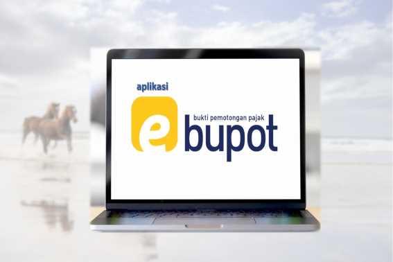 Pengertian Ebupot dan Tata Cara Penggunaannya