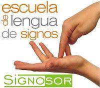 http://www.aprosoja.es/p/escuela-de-lengua-de-signos-de-jaen.html