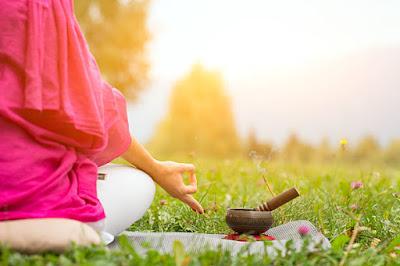 Create a healthy environment