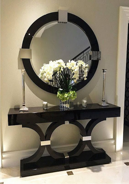 Organizing%2BIdeas%2Band%2BProjects%2Bfor%2Bthe%2BEntire%2BHome%2B%25289%2529 Organizing Ideas and Projects for the Entire Home Interior