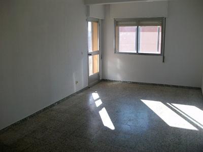 Pisos viviendas y apartamentos de bancos y embargos piso de banco en venta en parla calle - Pisos procedentes de bancos ...