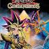 Yu-Gi-Oh!: Capsule Monsters (Dublado)