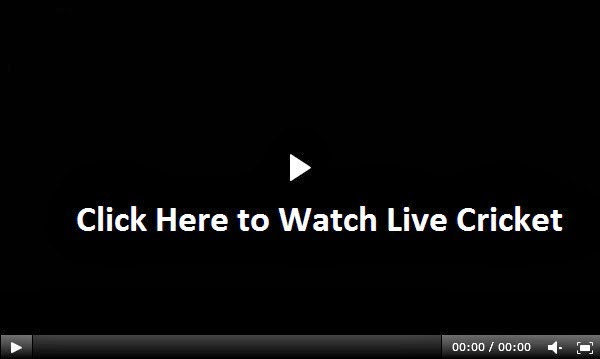cricinfo live cricket streaming