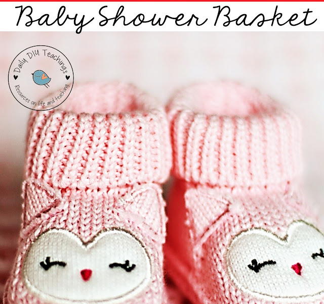 So you have received a special invitation to attend a friend's baby shower party, now headache time wondering what gift to purchase for the expectant mother. Do not worry you will have no problem in deciding as the list for what to buy for new born babies are endless. But what about the mother? Here are some ideas for Baby Shower Gift Baskets.