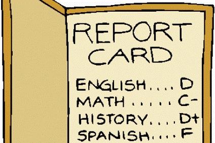 Free School Cliparts Report, Download Free Clip Art, Free Clip Art on  Clipart Library