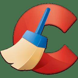 تحميل برنامج سي كلينر للكمبيوتر اخر اصدار