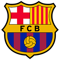 PES 2021 Stadium Camp Nou