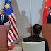 Panggil 'abang long' gambar hubungan peribadi, bukan Malaysia-China – Hishammuddin