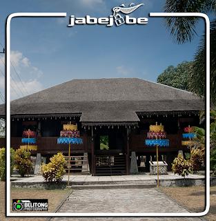 Open Trip Belitung 3 hari 2 Malam 2019