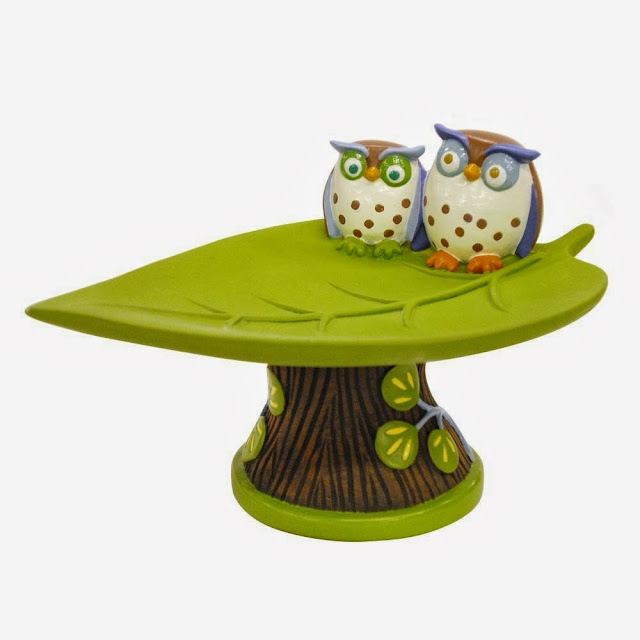 Coolest Owl Inspired Products and Designs (12) 10