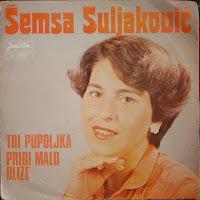 Semsa Suljakovic -Diskografija Semsa_1980_p
