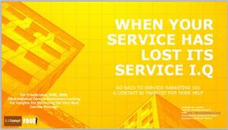 https://mblog.bjmannyst.com/2017/05/when-your-service-marketing-sucks-revisit-service-marketing-101.html