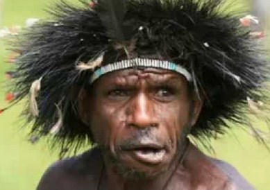 Image Result For Gambar Kata Kata Lucu Orang Papua